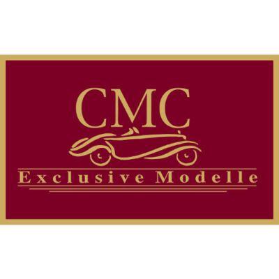 Simoncini_giocattoli_e_modellsmo_roma_marchi_trattati_cmc-scalia-person