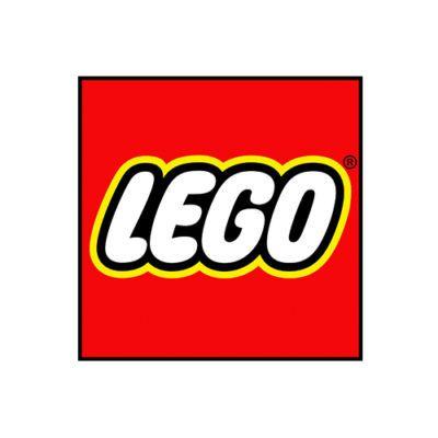 Simoncini_giocattoli_e_modellsmo_roma_marchi_trattati_lego-scalia-person