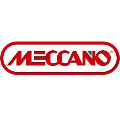 Simoncini_giocattoli_e_modellsmo_roma_marchi_trattati_meccano-scalia-person