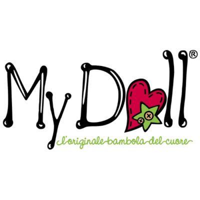 Simoncini_giocattoli_e_modellsmo_roma_marchi_trattati_mydoll-scalia-person