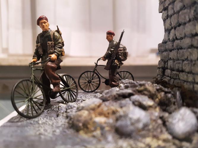 Simoncini_giocattoli_e_modellsmo_diorama-maurizio-colantoni02