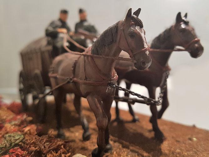 Simoncini_giocattoli_e_modellsmo_diorama-maurizio-colantoni03-667x500