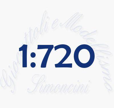 1:720